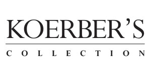 brand: Koerber's Collection